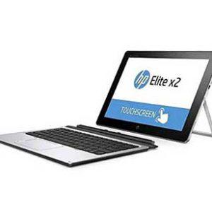 تبلت HP Elite X2 G1