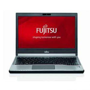 لپ تاپ فوجیتسو A574