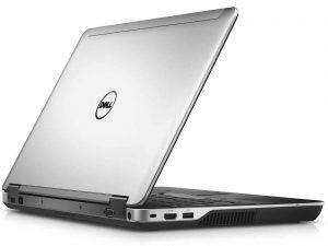 لپ تاپ استوک اروپایی دل Dell Latitude E6540