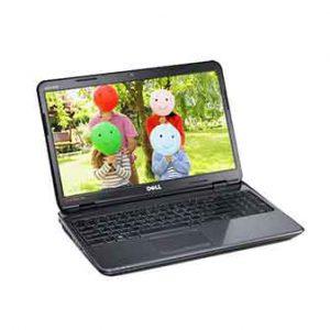 لپ تاپ استوک Dell Inspiron N5010 Core i3