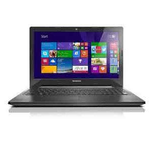 لپ تاپ استوک Lenovo G50-45 AMD A8-6410 6 GB RAM 500GB HDD