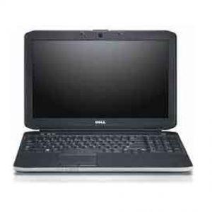لپ تاپ الترابوک دل E5570