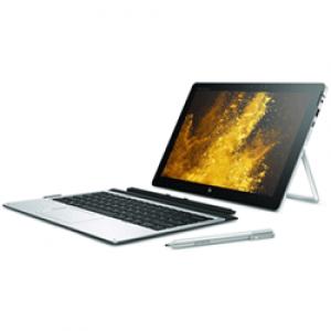 لپ تاپ اچ پی HP-Elite-X2-1012-G1-core-m7-6y75-inteL