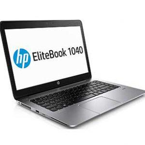 لپ تاپ HP Folio 1040 G2