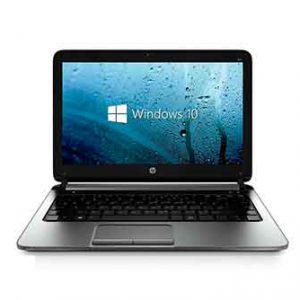 لپ تاپ PROBOOK 430 G1