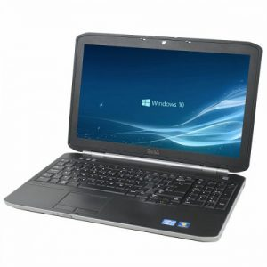 لپ تاپ Dell INSPIRON 5520