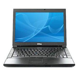 لپ تاپ دل E6500
