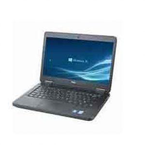 لپ تاپ دل LATITUDE E5540