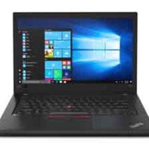 لپ تاپ لنوو Thinkpad A485