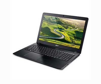 لپ تاپ Acer Aspire E5-575-56RM