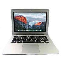 لپ تاپ Apple مدل MacBook Air A1466