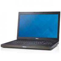 لپ تاپ DELL Percision M6800