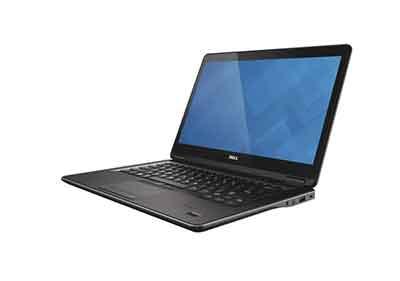 لپ تاپ دل Latitude E7450