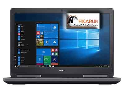 لپ تاپ Dell Inspiron 7720