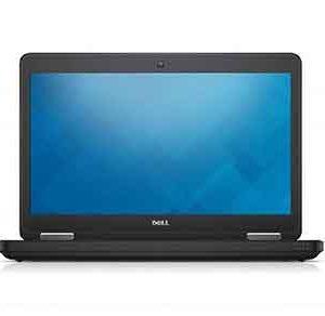 لپ تاپ Dell Latitude E5440 i5