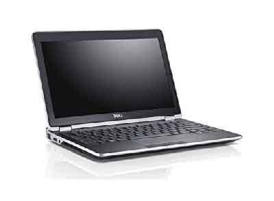 لپ تاپ دل Latitude E6230