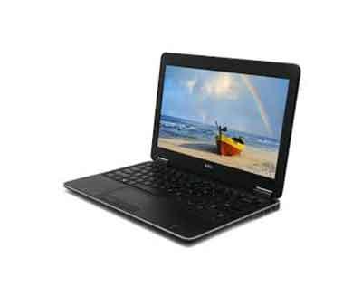 لپ تاپ Dell Latitude E7240