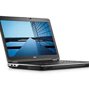 لپ تاپ Dell latitude E6540