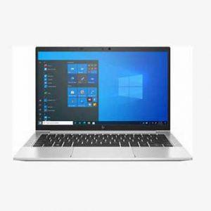 لپ تاپ استوک اچ پی HP LAPTOP 14s-dk1131au