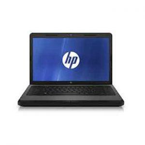 لپ تاپ HP 2000 AMD e-350