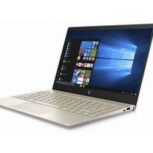 لپ تاپ HP ENVY 13