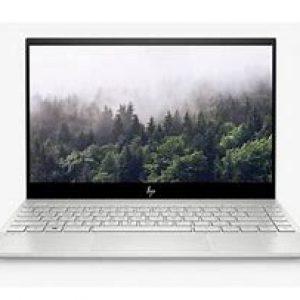 لپ تاپ HP ENVY 17