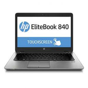 لپ تاپ HP EliteBook 840 G1