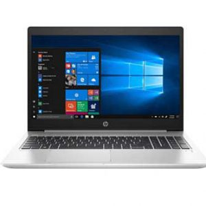 لپ تاپ HP ProBook G7