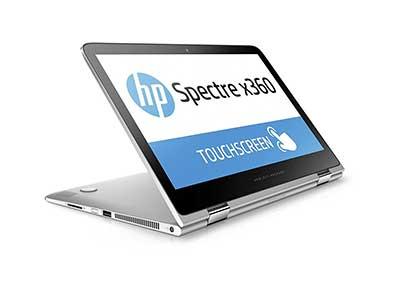 لپ تاپ HP Specter X360 13-4193NR