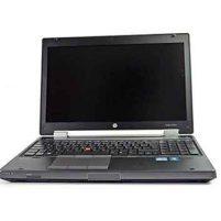 لپ تاپ Hp EliteBook 8570w