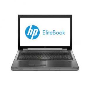 لپ تاپ Hp EliteBook 8770w