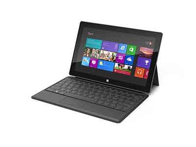 لپ تاپ Microsoft Surface Pro 3 core i5