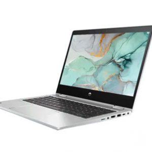 لپ تاپ ProBook 430 G7