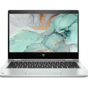 لپ تاپ ProBook 430 G8