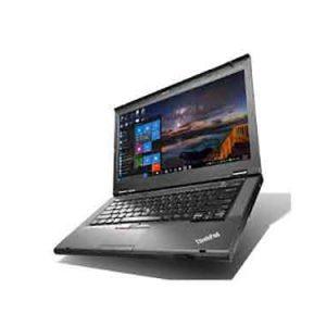 لپ تاپ ThinkPad T430