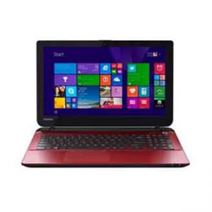 لپ تاپ Toshiba satellite Amd A4