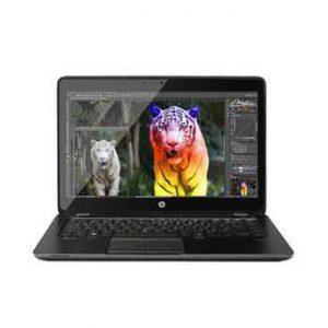 لپ تاپ ZBOOK 17 G4