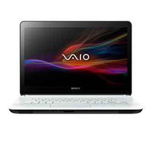 لپ تاپ sony VAIO SVF 15A16