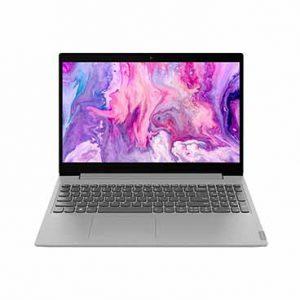 لپ تاپ لنوو Lenovo L3 intel