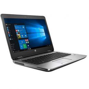 لپ تاپ ProBook 640 G2