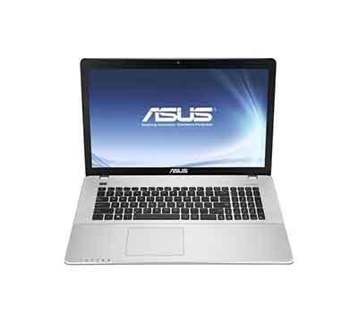 لپ تاپ ASUS X550la