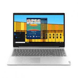 لپ تاپ لنوو LENOVO S145