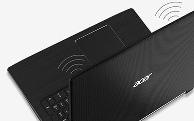 لپ تاپ Acer Aspire 5 A517-51-568Y