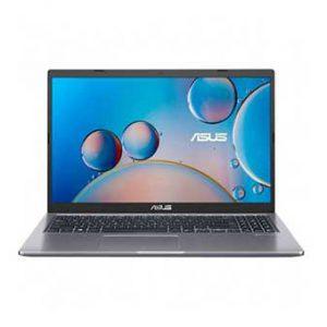 لپ تاپ ایسوس ASUS R565MA