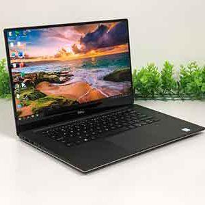 لپ تاپ Dell Precision 5520