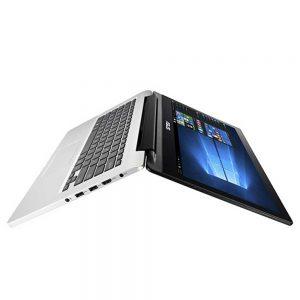 لپ تاپ ASUS TP300LA