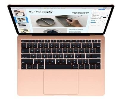 بهترین لپ تاپ های دانشجویی