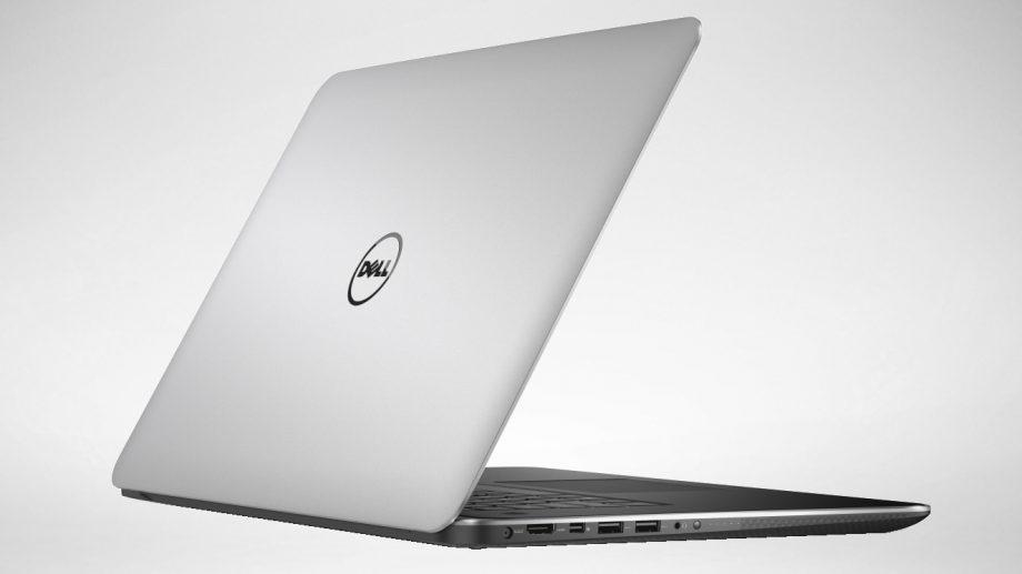 لپ تاپ استوک Dell Precision M3800