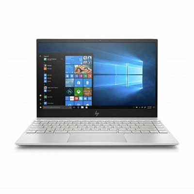 لپ تاپ استوک اچ پی HP LAPTOP 15-du2027tu