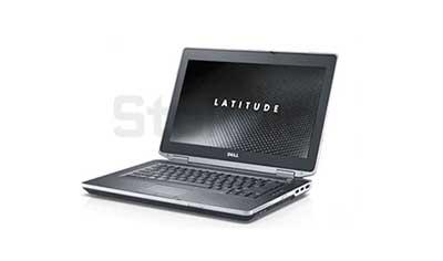 لپ تاپ dell e6430 i7